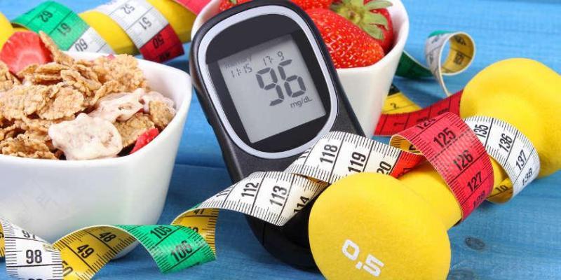 formas-sencillas-de-controlar-la-diabetes-de-forma-natural