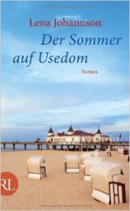 2013-Sommer-auf-Usedom