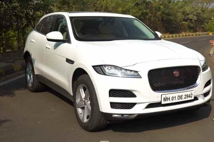 jaguar-f-pace-2021-price-reviews-images-specifications-mileages