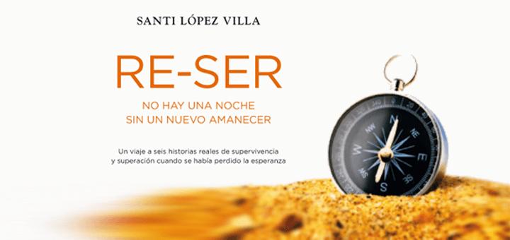 Santi Lopez Villa