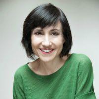 Cristina Viartola - Documentales Inspiradores