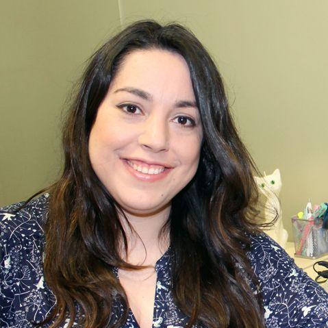 Laura Lpez