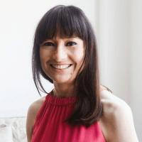 Monica Fuste - Documentales inpsiradores