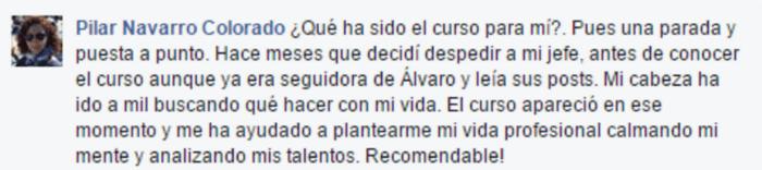 Pilar Mansilla