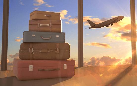Reinventarse: las 10 lecciones vitales que aprendí viajando en solitario
