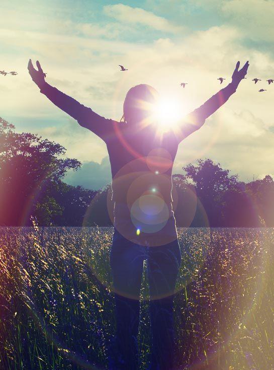 autorrealizarte-y-ser-libre