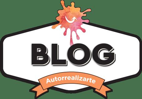 badge-blog