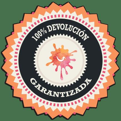 devolucion-garantizada