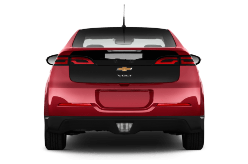 small resolution of 2012 chevy volt wiring diagram
