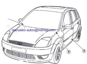 Manual De Mecanica y Taller Volkswagen Jetta y Golf A4 19992000 Gti Vr6