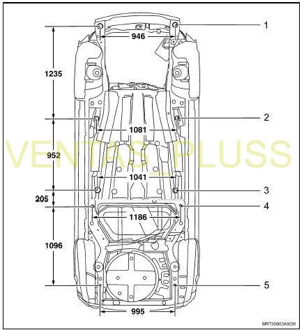 Taller Chevrolet Astra 2000 2002 2003 2005
