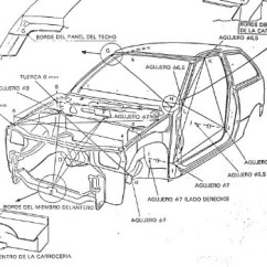 2006 Volkswagen Jetta Radio Wiring Diagram 1994 Ford Manual De Mecanica Vw Golf 2005 2007 2008