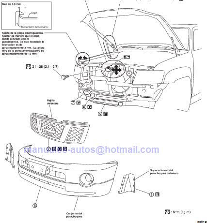 Autos Reparacion Mecanica Manual De Reparacion De Autos