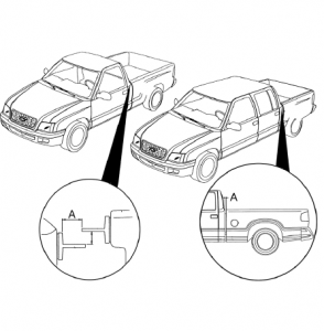 Manual De Taller Chevrolet S10 2004 2005 2006