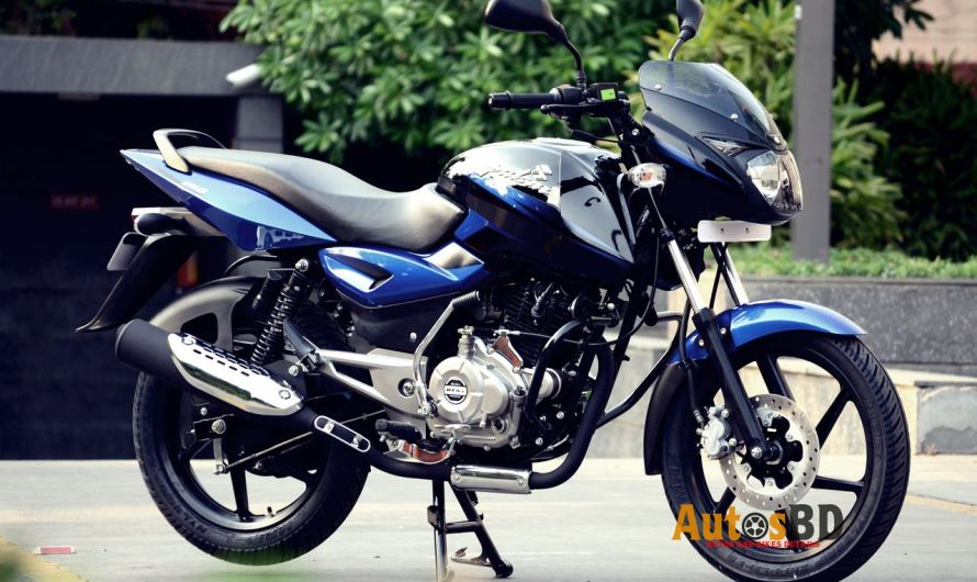 Bajaj Pulsar 150 Price in India