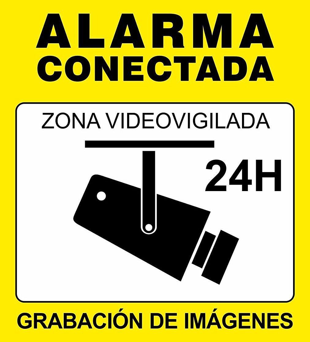 Parking seguro en el aeropuerto de Ibiza