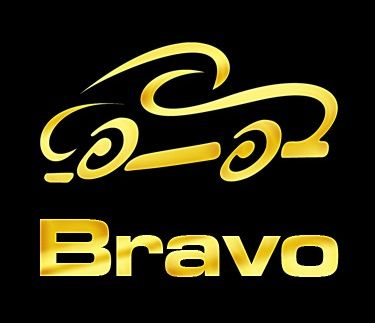 Bravo New Chevrolet