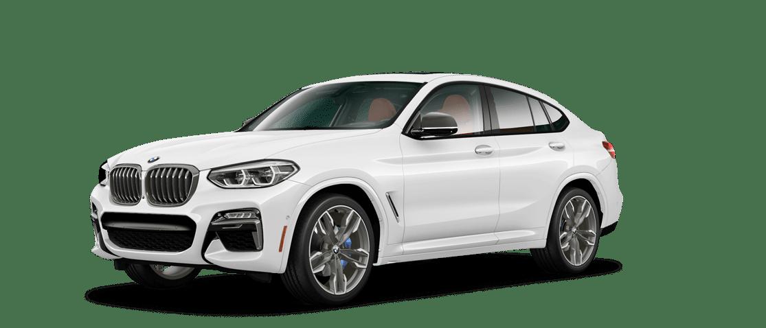 comprar BMW