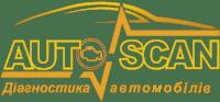 Автосервіс AUTOSCAN/АВТОСКАН