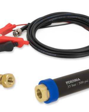 Pressure Diagnostic Sensor PDS 500G