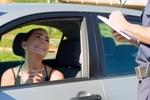 Что значит опасная езда. Закон об опасном вождении, штраф, что считается экстремальным вождением. При каких условиях вождение является экстремальным