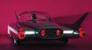 1954-ford-fx-atmos