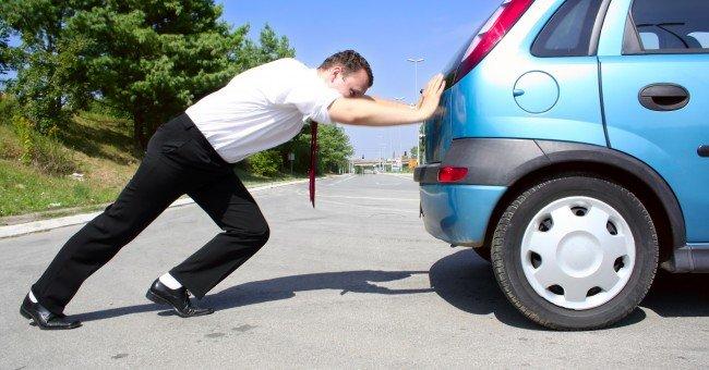 Quanto durano le nostre automobili?
