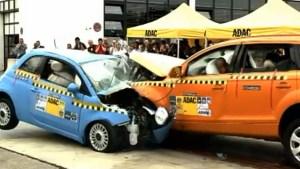 crash-test-fiat-500-audi-q7