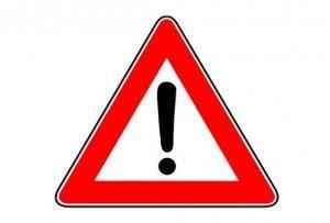 segnale-pericolo