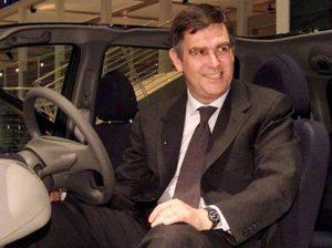 Paolo-Cantarella-Fiat-Multipla