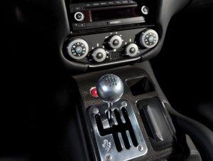 ferrari-599-manuale