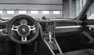 porsche-991-GT3-cockpit