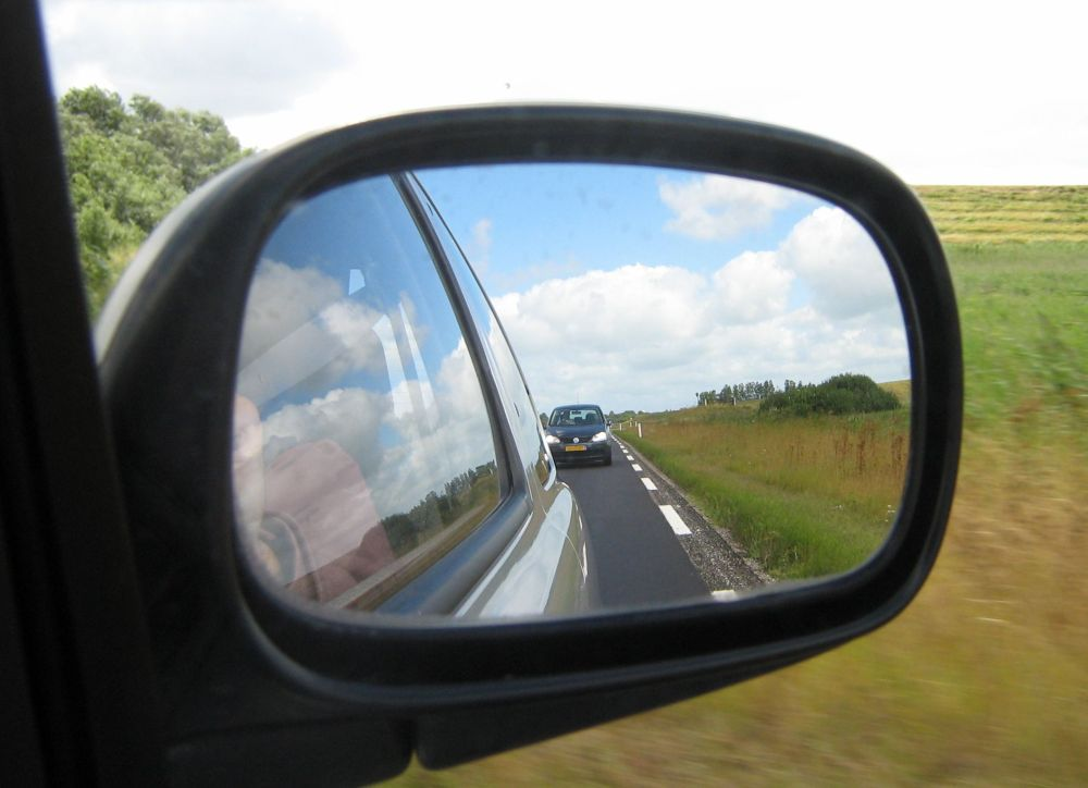 medium resolution of how to save money on side mirror replacement