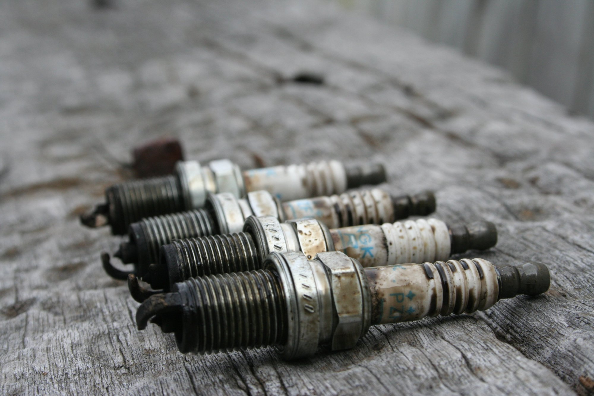 hight resolution of benefits of changing out your spark plugs