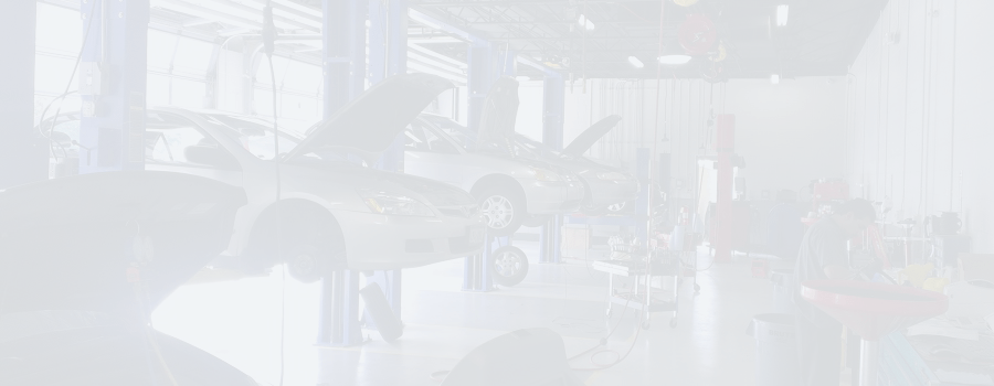 Your Guide to Automotive Service and Repair Costs