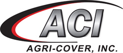 ACI AGRI-COVER Inc.