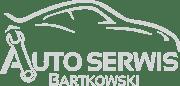 Auto Serwis Bartkowski