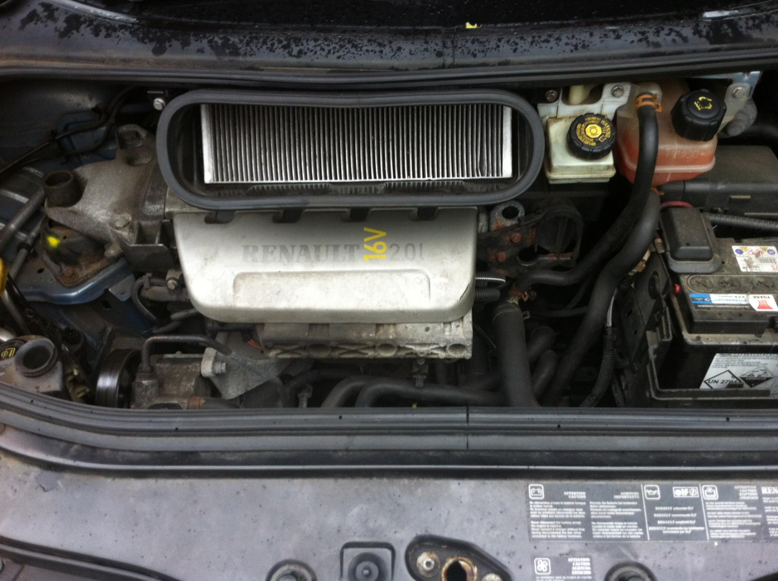renault megane mk3 radio wiring diagram 2004 jeep grand cherokee limited espace iv library
