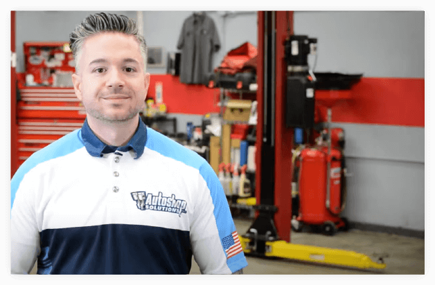 How to Market Your Repair Shop Effectively