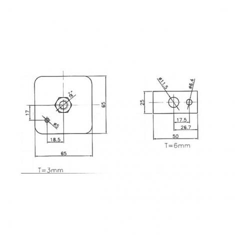 Toyota Panel Fasteners Auto Fasteners Wiring Diagram ~ Odicis