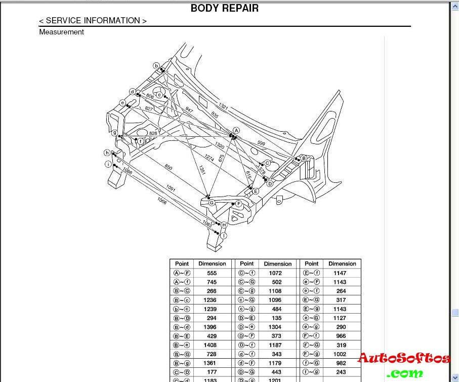Nissan Versa / Tiida / Latio 2007-2011 г.в. Service Manual