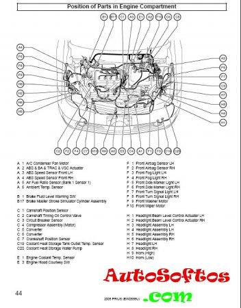Toyota » Страница 11