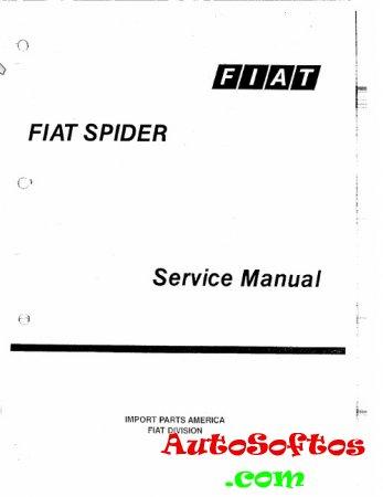 Fiat » Страница 2