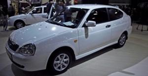 3999-lada-priora-v-kuzove-kupe-snimaetsya-s-proizvodstva-750x385