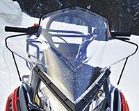Moto_Polaris_Indy_30_.jpg