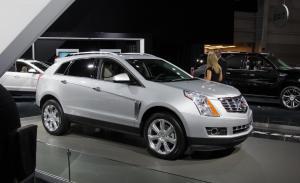 Cadillac-SRX-avto