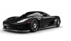 Koenigsegg-CCX-amerikanskiy-super-car