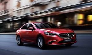 Mazda-6-750x450-750x450