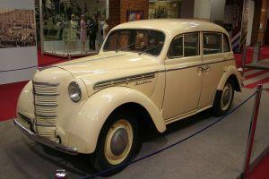 Moskvich-400-orig