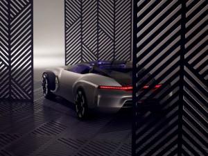 Renault-Concept-6